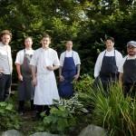 First Harvest Chefs