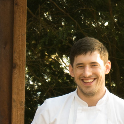 Seattle Refined – A Chat With James Beard Winner, Blaine Wetzel