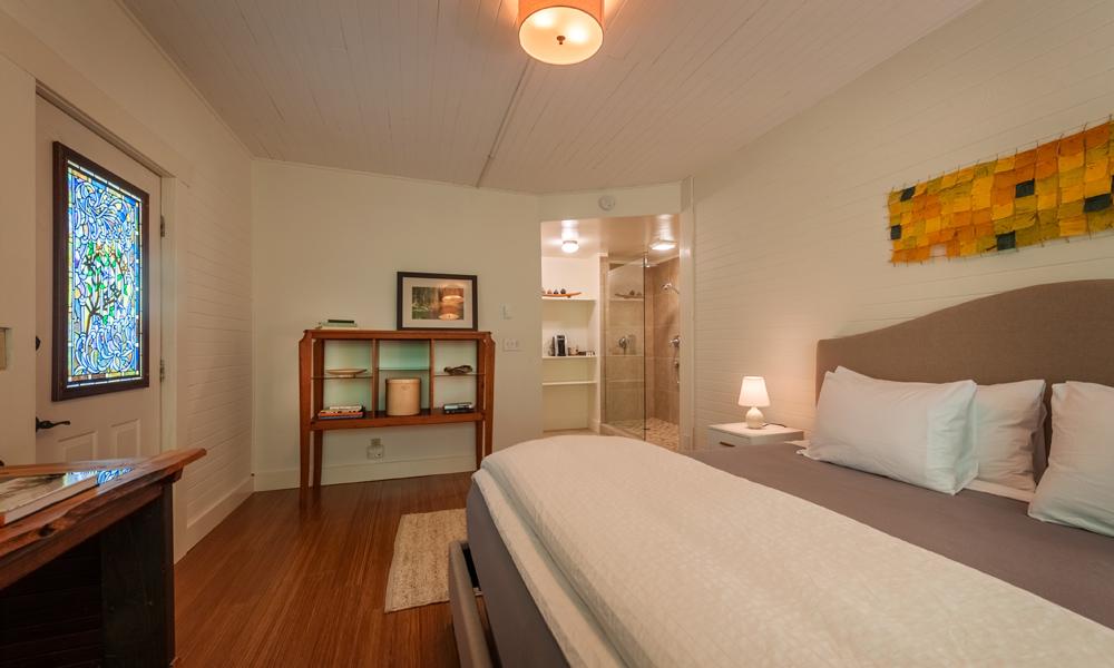 Hillside-Bedroom_2