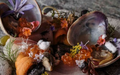 The World's 50 Best Restaurants – Six outstanding restaurants to visit in New York and West Coast USA