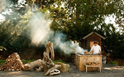 Forbes – How Travel Fuels This Noma Alum's Award-Winning Restaurant