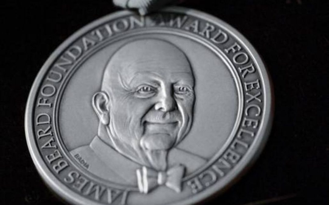 James Beard Foundation – The 2018 James Beard Award Semifinalists