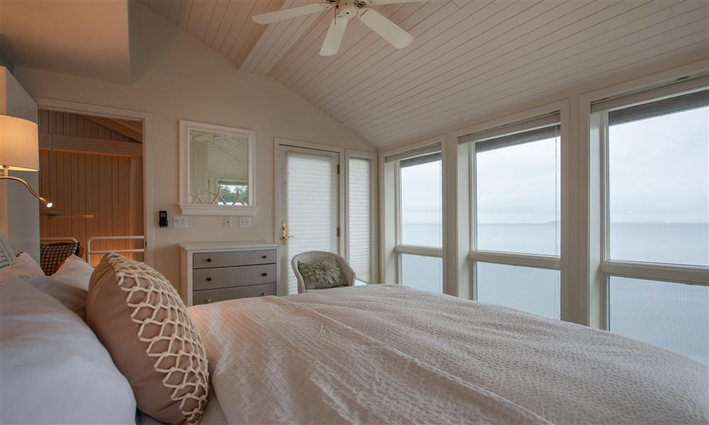 BeachHouse1