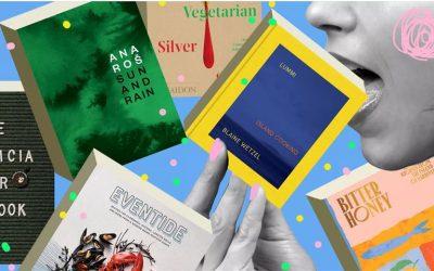 Eater – The Best Cookbooks of Spring 2020